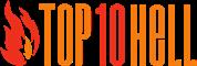 Top10Hell.com