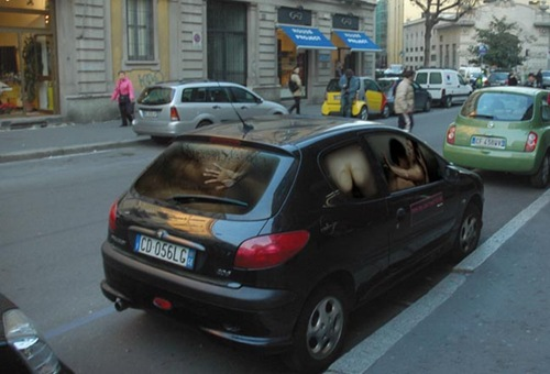 car_sex