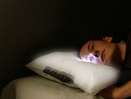 alarm-clock-pillow