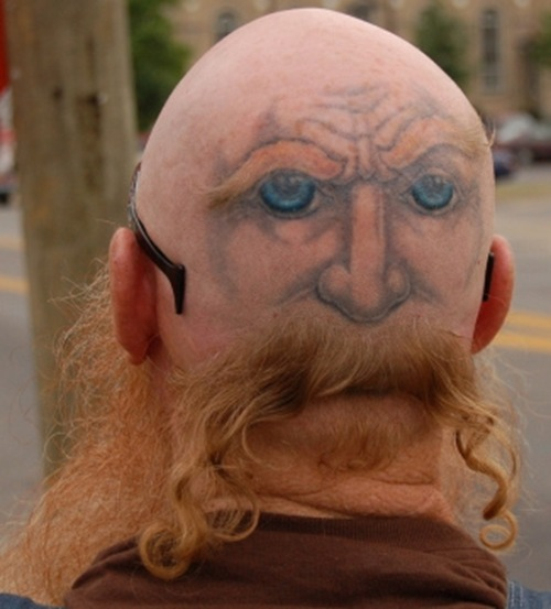 back-head-tattoo-with-moustaches