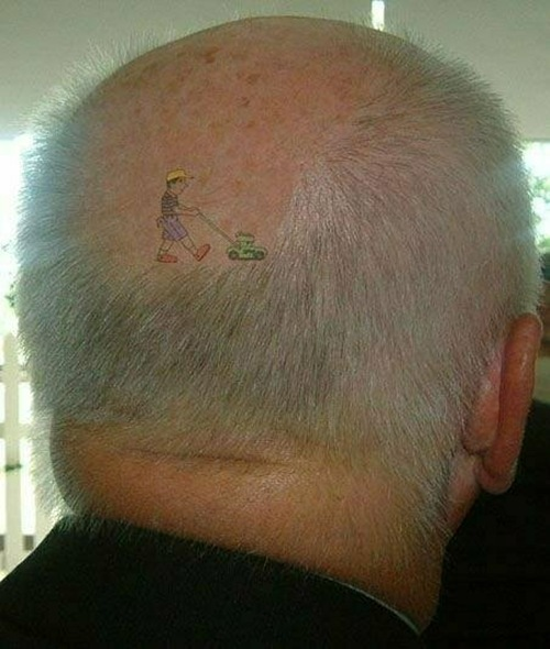 bald-man-with-tattoo
