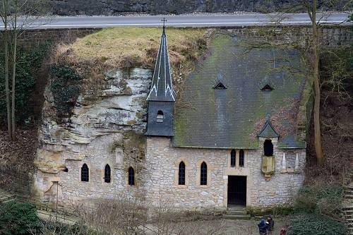 church-ina-hill-luxembourg