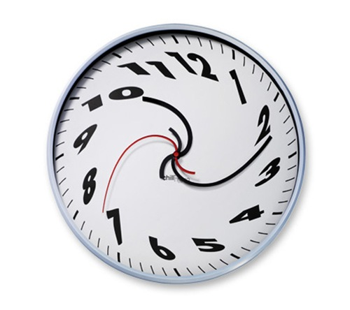 Top 10 Weirdest Clocks | Top 10 Hell