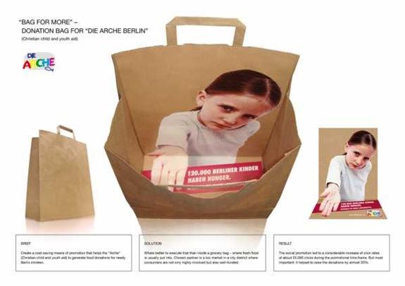 donation-bag