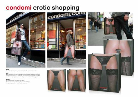 erotic-shopping-bag