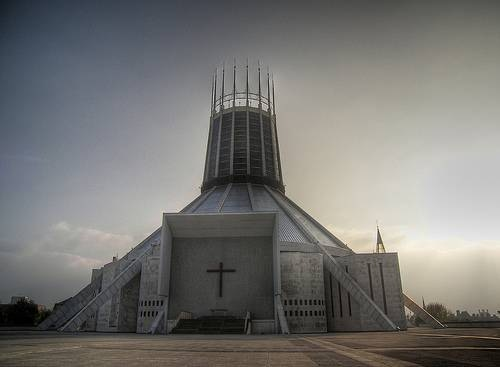 Liverpool-Metropolitan-Cathedral