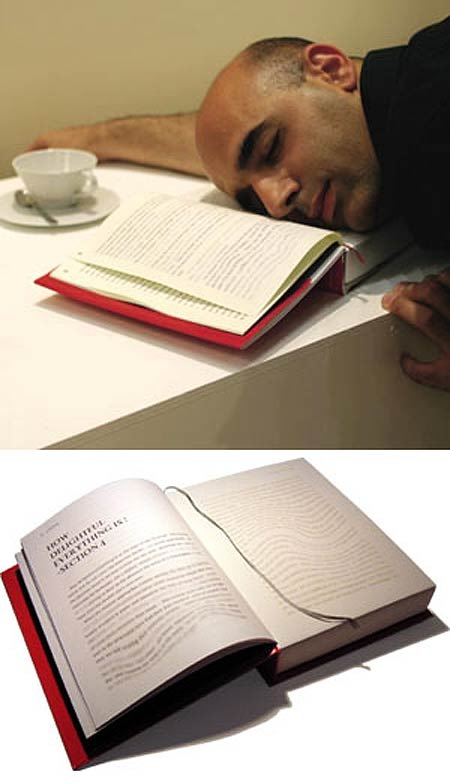 pillow-book