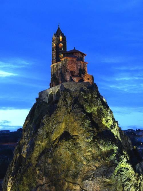 Saint-Michel-dAiguilhe