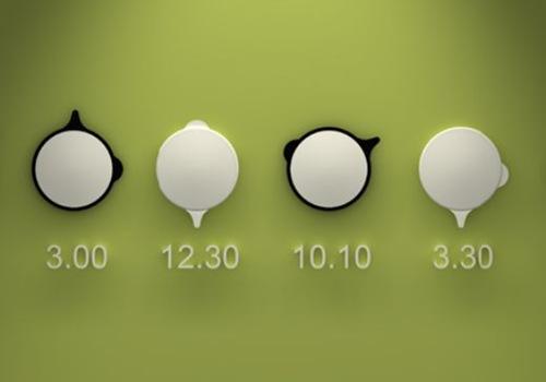the-rim-clock2