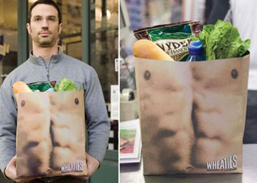 wheaties-shopping-bag