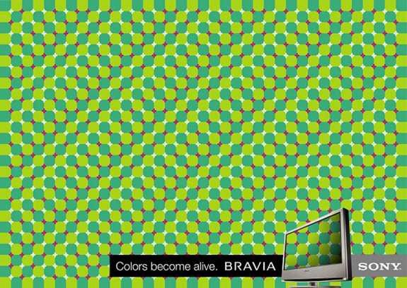 colors-become-alive2
