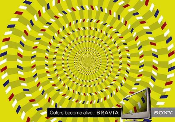 colors-become-alive4