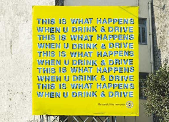 This-is-that-happens-when-u-drink-drive