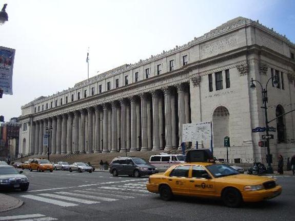 nyc-united-states