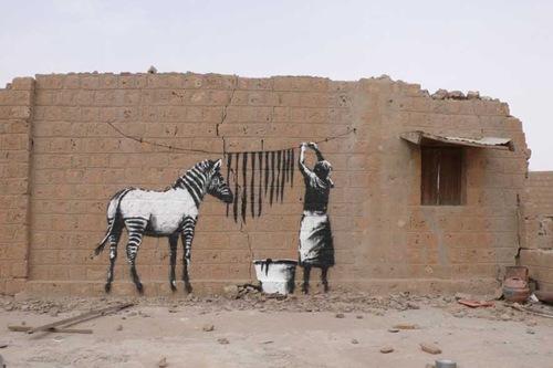 banksy-africa