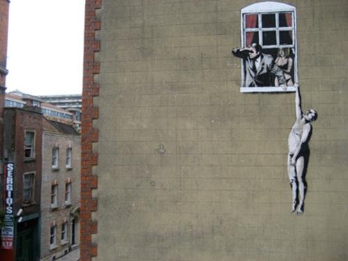 bansky-hanging-lover