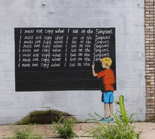 bansky-i-must-not-copy
