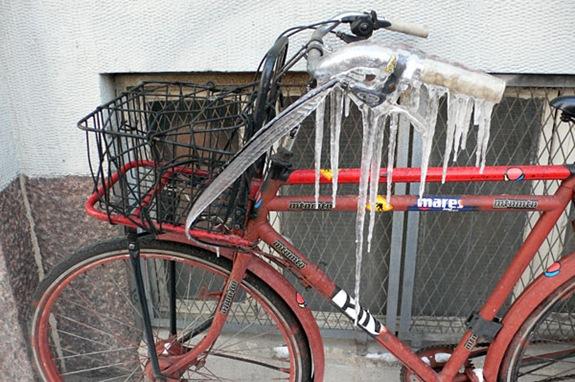 bike-in-finland